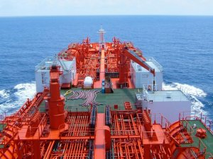 Odfjell to Order Two More Chemical Tankers