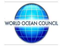 World Ocean Council has launched