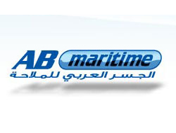 Arab Bridge to increase capital
