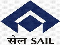 SAIL sign deal for new venture