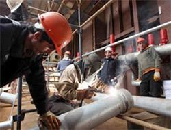 Shipyard fined $150,000