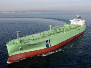 BW LPG Inks Refinancing for Six Ex-Aurora Ships