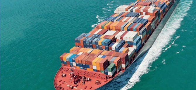 ESC: Shippers Facing Obstacles amid Alliance Changes