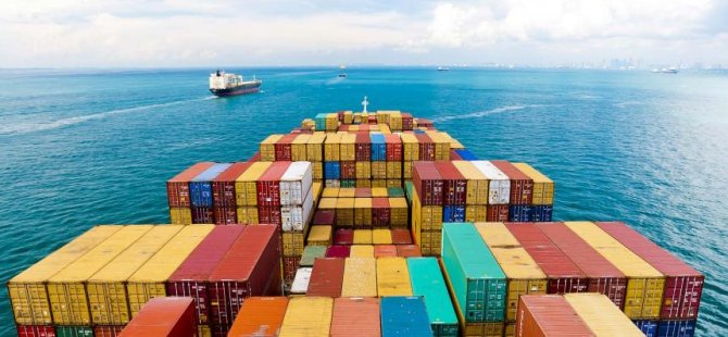 MSI: Is the Boxship Industry Really Recovering?