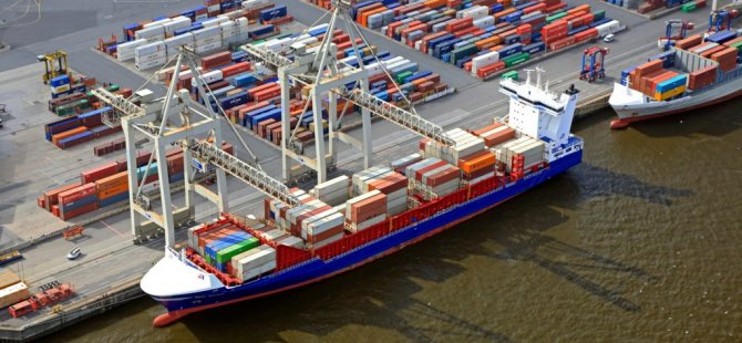 EU Port Services Regulation Comes into Force