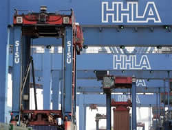 HHLA to shut one terminal