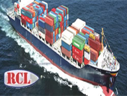 RCL in move to raise capital