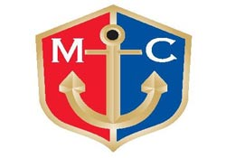 MC Shipping buys 3 LPG tankers
