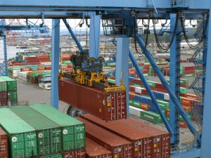APM Terminals Tacoma In Dire Straits as Matson Pulls Out