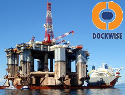 Dockwise Signs Seven Contracts
