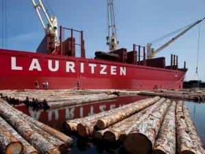 J. Lauritzen Fetches USD 80 Mn of Refinancing