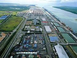 Westports aims to hit 5m teu mark