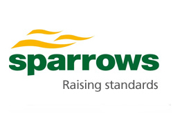 Sparrows wins £36m contracts