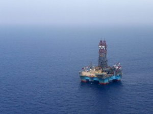 Citi Sees Oil Surging to Mid-$60s by Year End