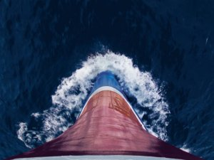 Moore Stephens: Shipping Pools – Potential Traps for the Unwary