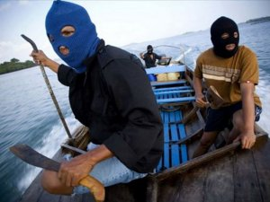 IMB: Pirates Take Eight Crew from Tug off Nigeria