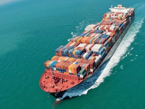 EIB, ABN Amro to Bolster Green Shipping in Europe