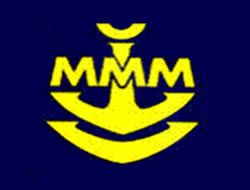 MMM faces new tanker claim
