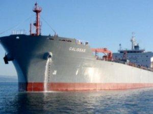 Benetech Shipping to Buy HMM's MR2 Tanker Duo
