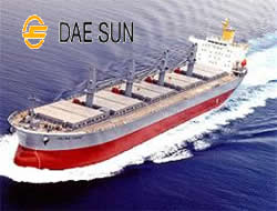 Daesun secures $26m order