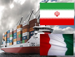 Iran and Brazil to Open Joint Line