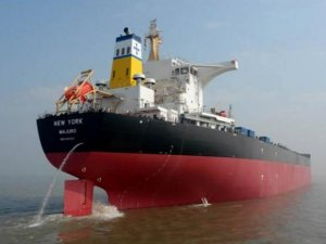 Diana Shipping Inks Charter Deals for Dry Bulk Trio