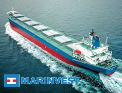 Marinvest to launch panamax pool