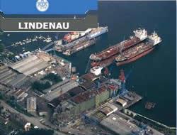 Order gives Lindenau lifeline