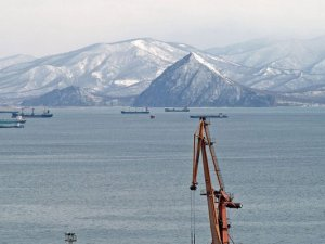 EVRAZ sold its share in Russian Port of Nakhodka for 354.4 million USD