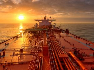 BIMCO: Increased Crude Oil Tanker Demolition a Positive Sign