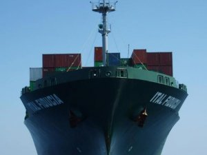 Navios Maritime Partners Entrusts Rickmers Fleet to Affiliate