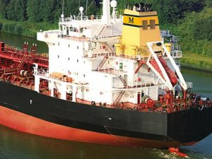 Marenave Selling Car Carrier as Part of Its Restructuring