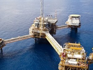ExxonMobil joins in consortium for developing Greek offshore oil fields