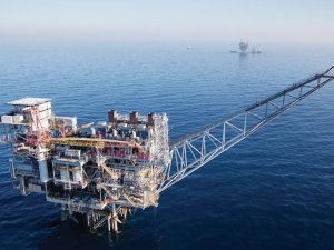 Israeli energy companies Delek Drilling and Avner Oil completed merger