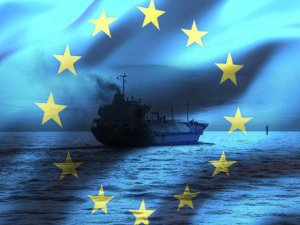 European Shipowners Present Brexit Priorities