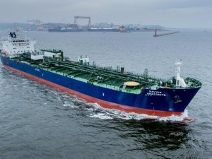 Navig8 Chemical Tankers Inks 2nd Sale and Leaseback Deal with SBI