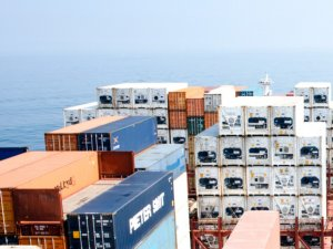 MPC Container Ships Starts a Shopping Spree