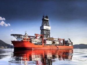 Seadrill Debt Talks Progress and New CEO Named