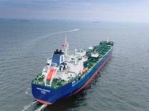 Navig8 Chemical Tankers Inks Sale & Leaseback Deals for Tanker Pair