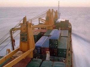 DNV GL Presents GHG Model for Shipping