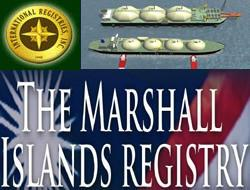 Steady growth in Marshall Islands