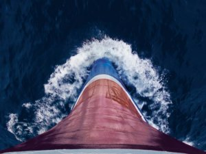 MOL Clinches Deal for Yamal LNG Carrier Quartet