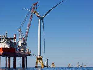 US to Get 1st Jones Act Compliant Offshore Wind Jack-Up Vessel