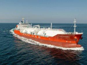Epic Gas Strengthens Pressurised LPG Fleet