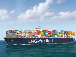 DNV GL: LNG as Marine Fuel Has Potential in Iberian Peninsula