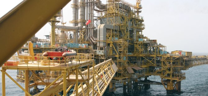 Total Takes Over Stake in Qatar Oil Field