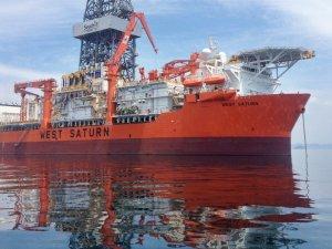Statoil secures drillship for exploration drilling in Brazil