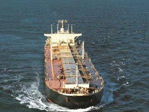 BP Sends US Diesel to Australia