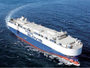 Hyundai Glovis acquires Eusu Ship Management