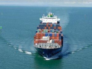 Singapore Exchange approves Rickmers Maritime's delisting